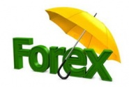 Мифы валютного рынка Форекс (Forex)
