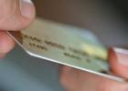 Способы защиты карт от мошенничества