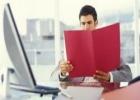 Как стать бизнес-аналитиком