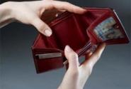 Привычки, которые мешают стать богатым