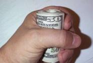 Дружба и деньги. Контроль финансов