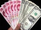 Китайский рост поможет США