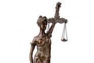 Собственный юридический бизнес