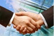 С чем столкнется современный бизнесмен, открывая свое дело?