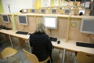 Открыть интернет-кафе